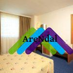 Crystal Hotels Admiral Resort & Spa 5*
