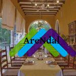 Hacienda San Jose Luxury Hotel Tixkokob 4*